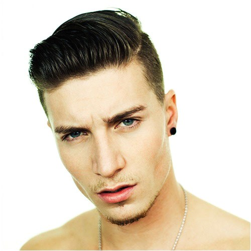 best mens haircuts for short hair respond