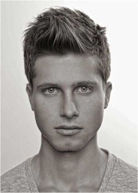 cool mens short hairstyles 2012 2013