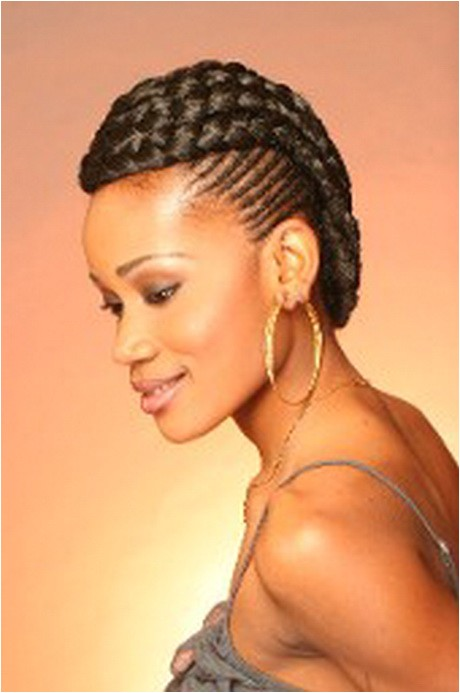 corn braids hairstyles