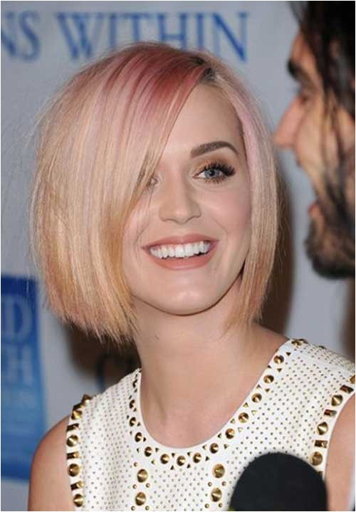 short cropped bob hairstyles