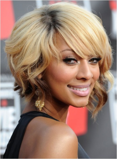 Curling A Bob Haircut 34 Best Curly Bob Hairstyles 2014 with Tips On How to