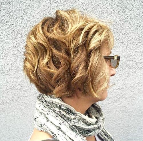 20 ideas style graduated bobs