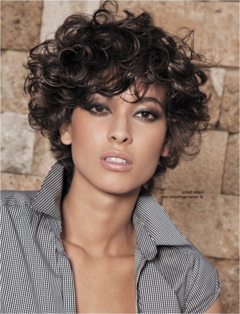 black short natural curly haircuts for round faces short curly hairstyles for round faces blackhairclub the