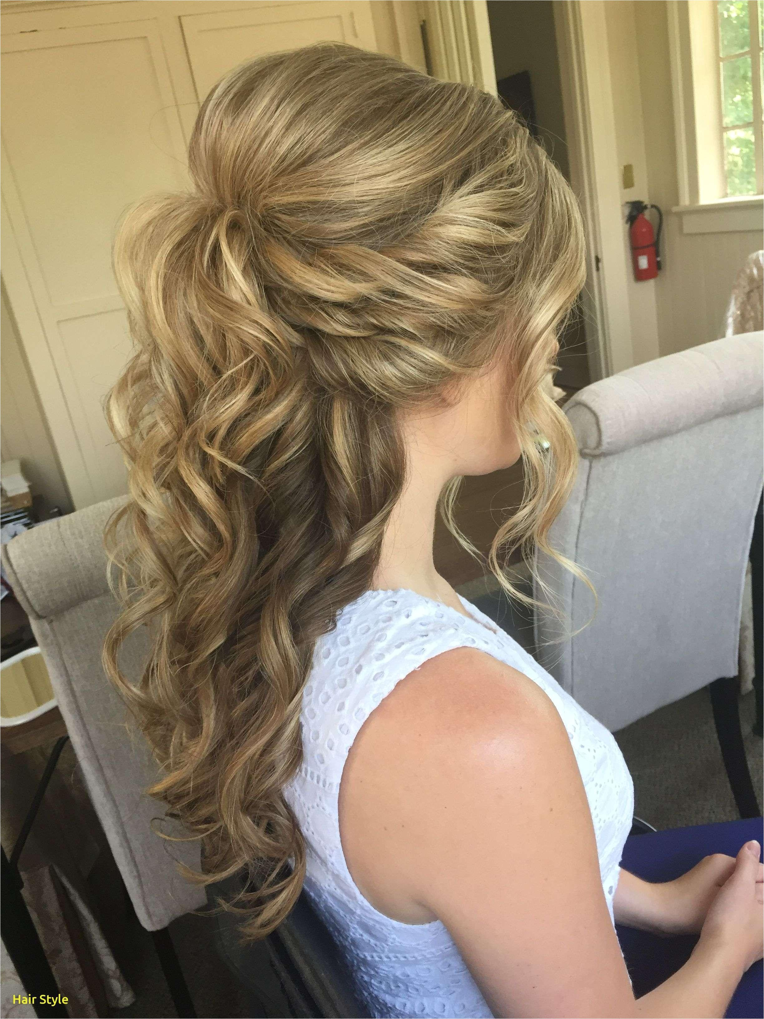 beautiful wedding hairstyles for medium hair pinterest ideas of prom hair tumblr up of prom hair tumblr up