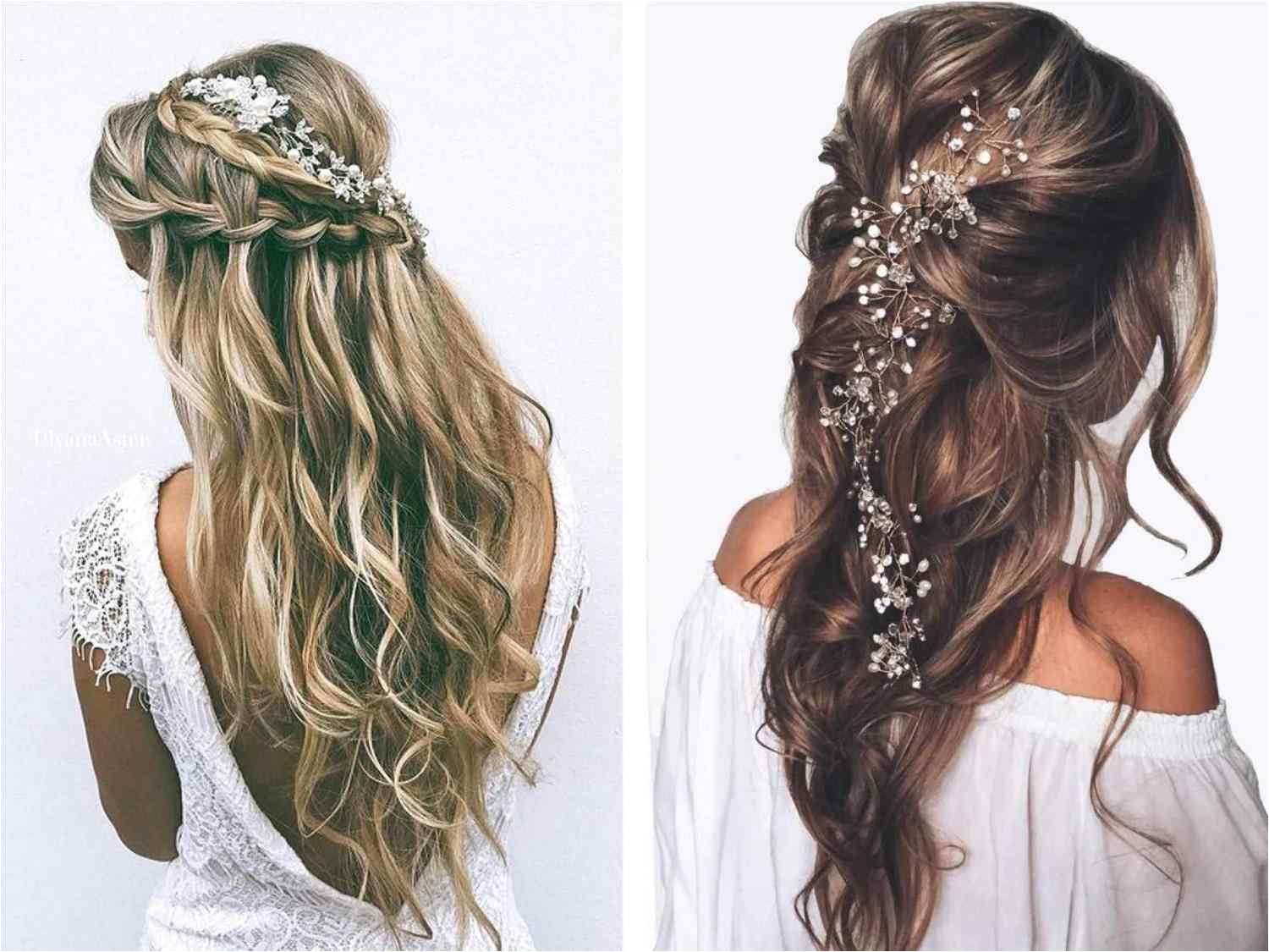 pretty curly prom hairstyles tumblr princessy half updo youtube hairstyle for medium hair hairstyle curly prom hairstyles tumblr for medium hair side photo long side curly