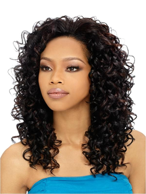 Curly Quick Weave Hairstyles Pictures Brazilian Curly Hair Styles
