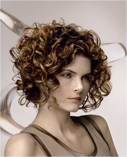 20 best a line bob hairstyles screaming with class style