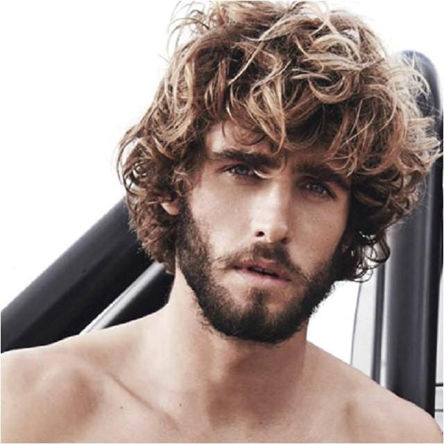 Pelazos tendencias en peinados de hombre en el 2015