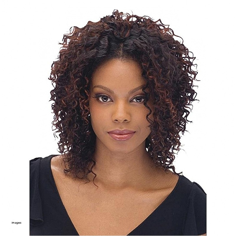 curly weave hairstyles for round faces