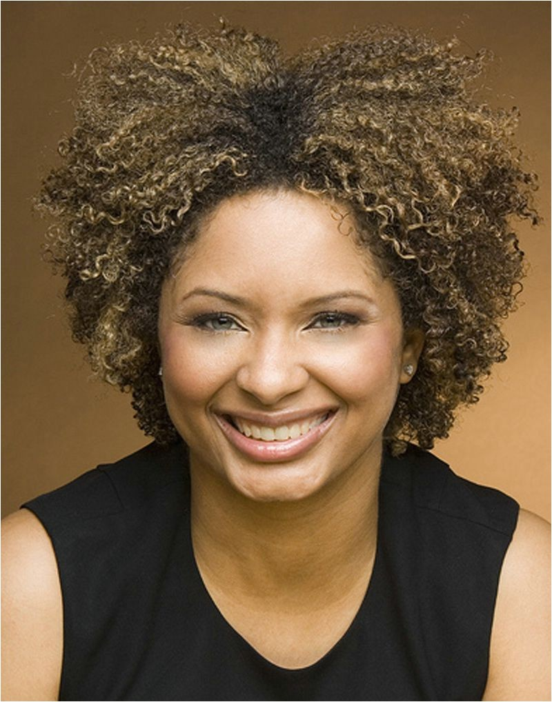 curly weaves for round faces short weave hairstyles for round faces hair human wavy