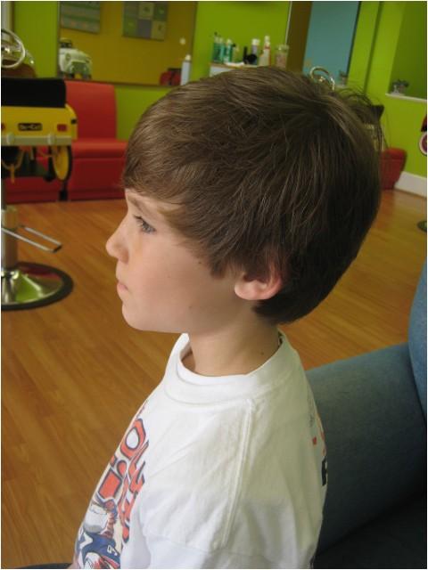 Cute 12 Year Old Boy Hairstyles Cute 12 Year Old Hairstyles 10 Current Hairstyles for