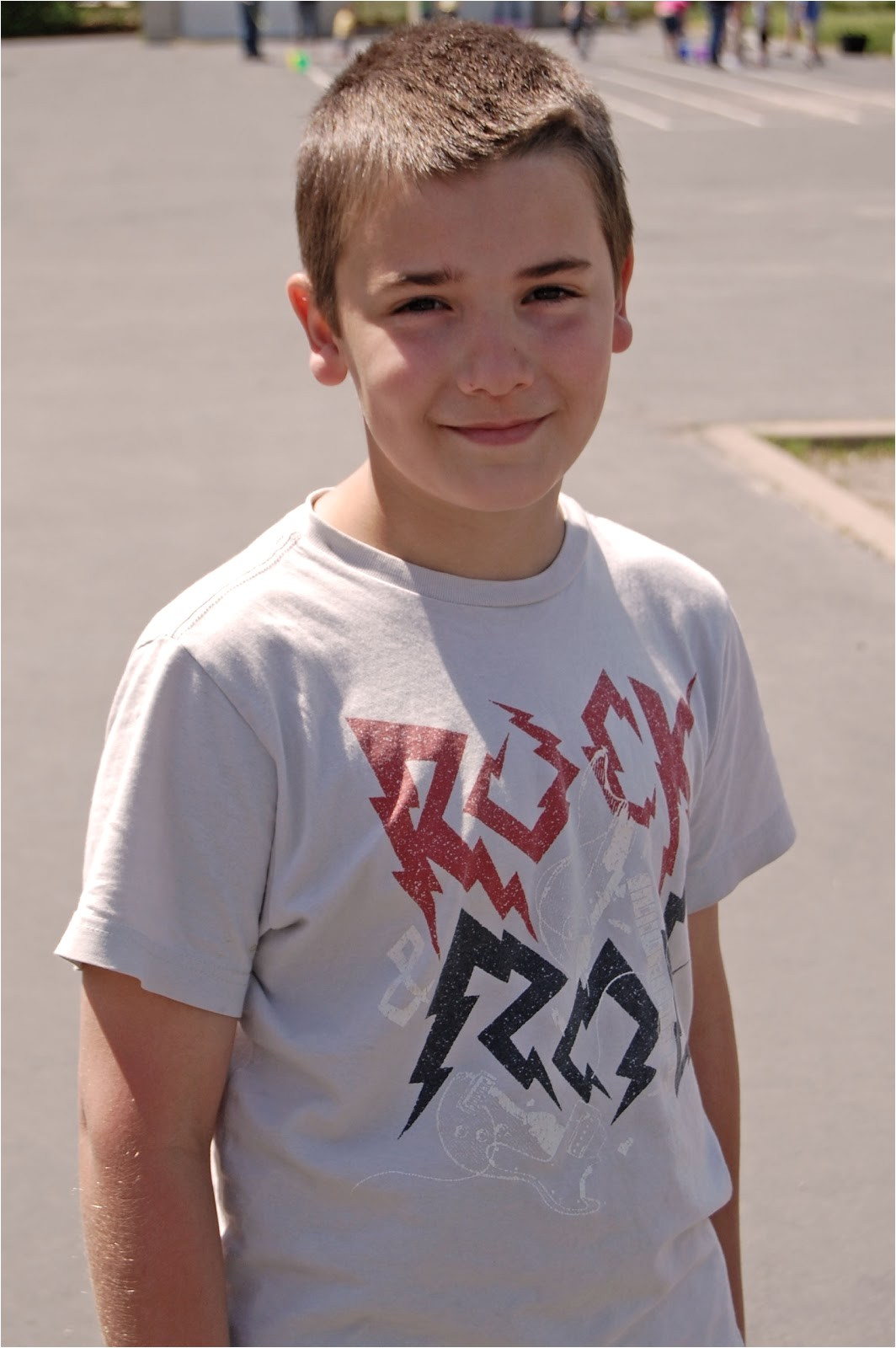 Cute 12 Year Old Boy Hairstyles Hairstyles for 11 Year Old Boys