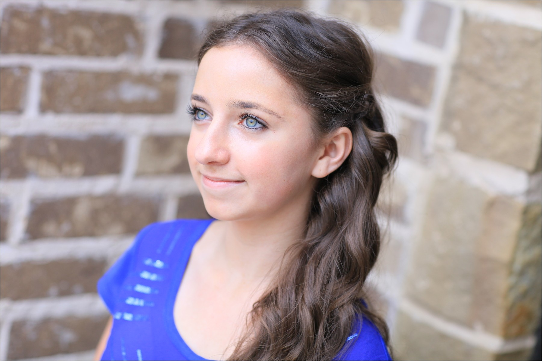 cute hairstyles for 12 year old girls