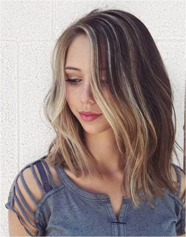 Cute 12 Year Old Hairstyles Girl Cute Hairstyles for Short Hair for 12 Years Olds 2017 for