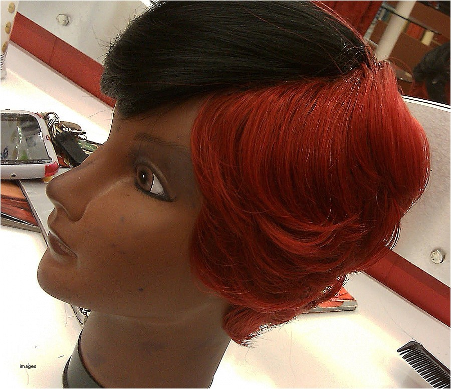 cute long quick weave hairstyles