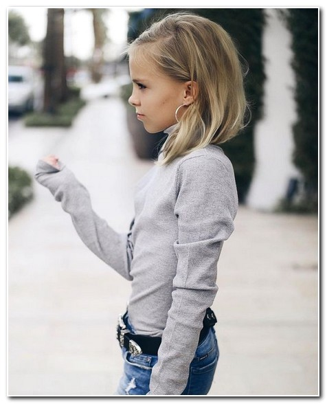 cute hairstyles for 3 year old girls