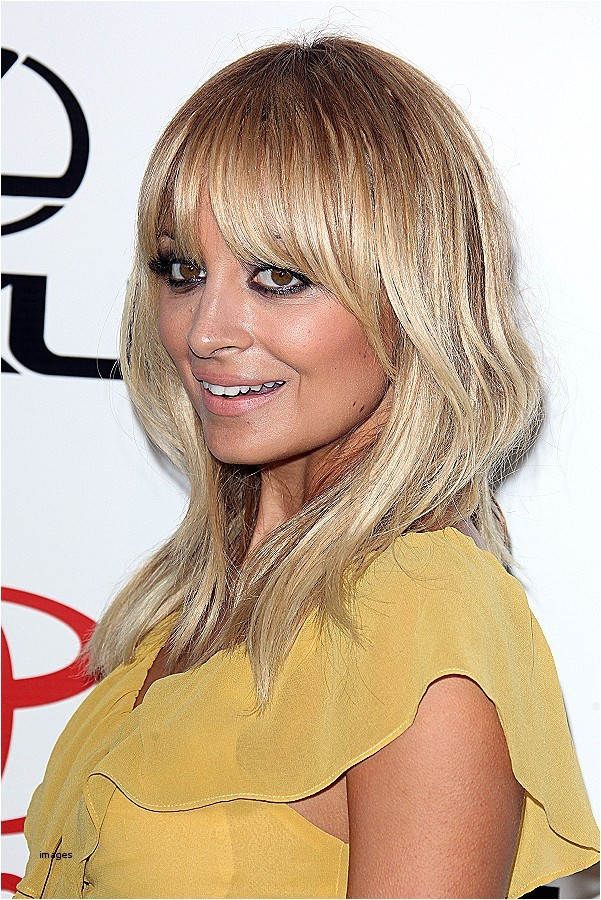 womens hairstyles bobs