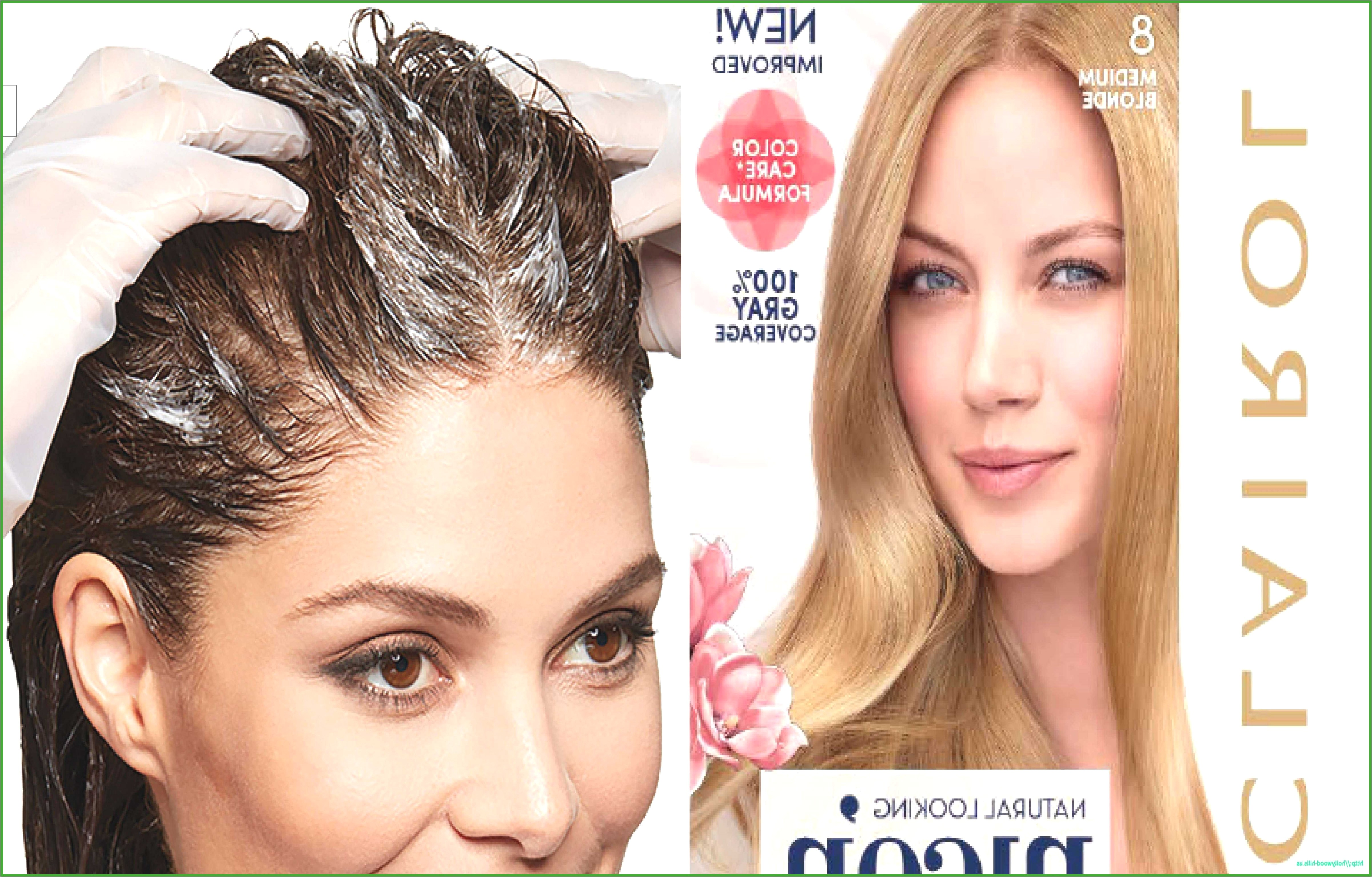 Hairstyles for Curly Short Hair Youtube Best Hair Dye Styles Beautiful I Pinimg 1200x 0d