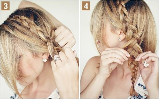 simple wedding hairstyles for shoulder length hair cute updos