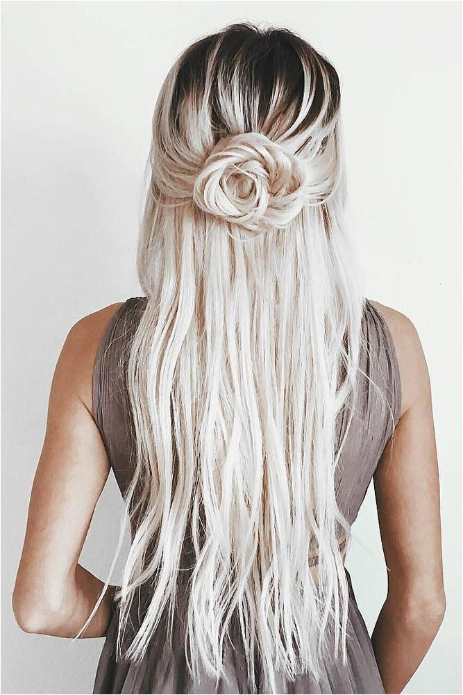 simple hairstyle for cute hairstyles for home ing best ideas about home ing hairstyles on pinterest formal