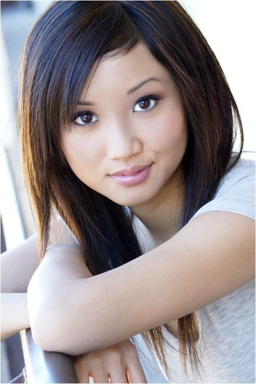 27 cute asian girl hairstyles