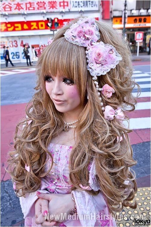 cute baby doll hairstyles fashion ideas 170