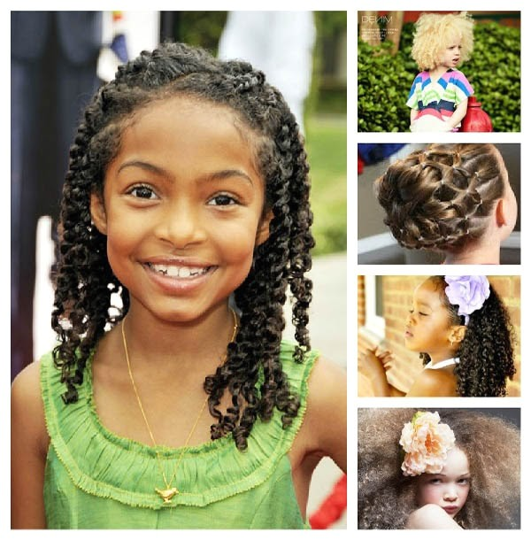 back to school hairstyles secrets