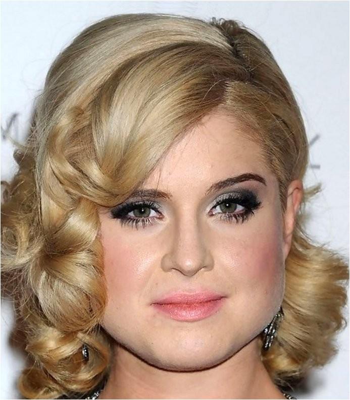 Cute Bang Hairstyles for Medium Hair A Guide to Making Cute Hairstyles for Medium Length Hair