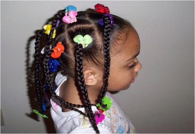 top 10 black kids hairstyles