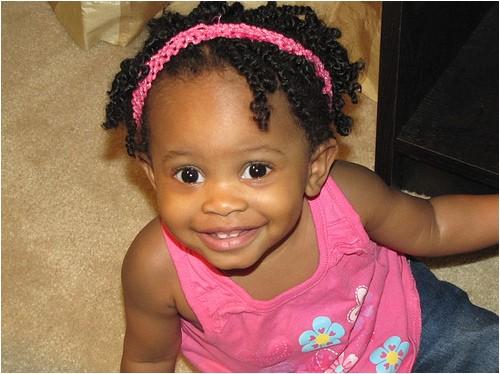 26 black kids hairstyles