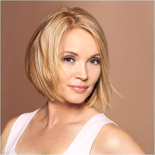 Cute Blonde Bob Haircuts 20 Short Bob Hairstyles for 2012 2013