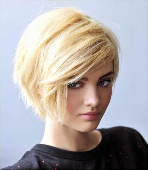23 fascinating short layered bob hairstyles