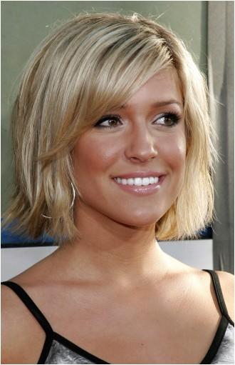 cute blonde haircuts long blonde