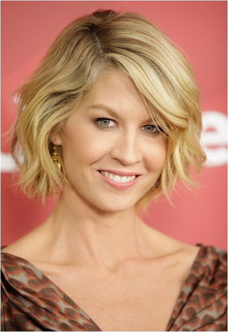 curly bob hairstyles 2016