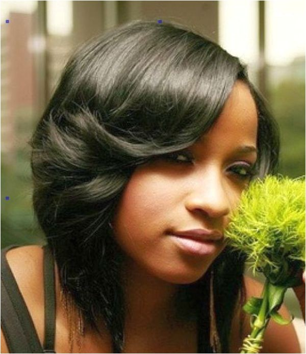 innovative sew in hairstyles