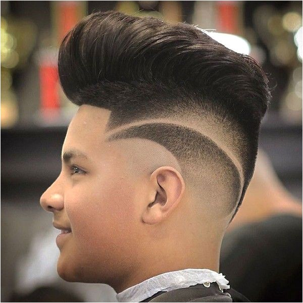 Cute Boy Hairstyles Pictures 51 Best Boys Haircuts Images On Pinterest