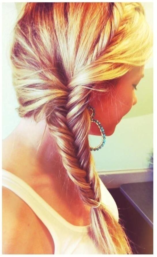 cute lively hairstyles medium length hair