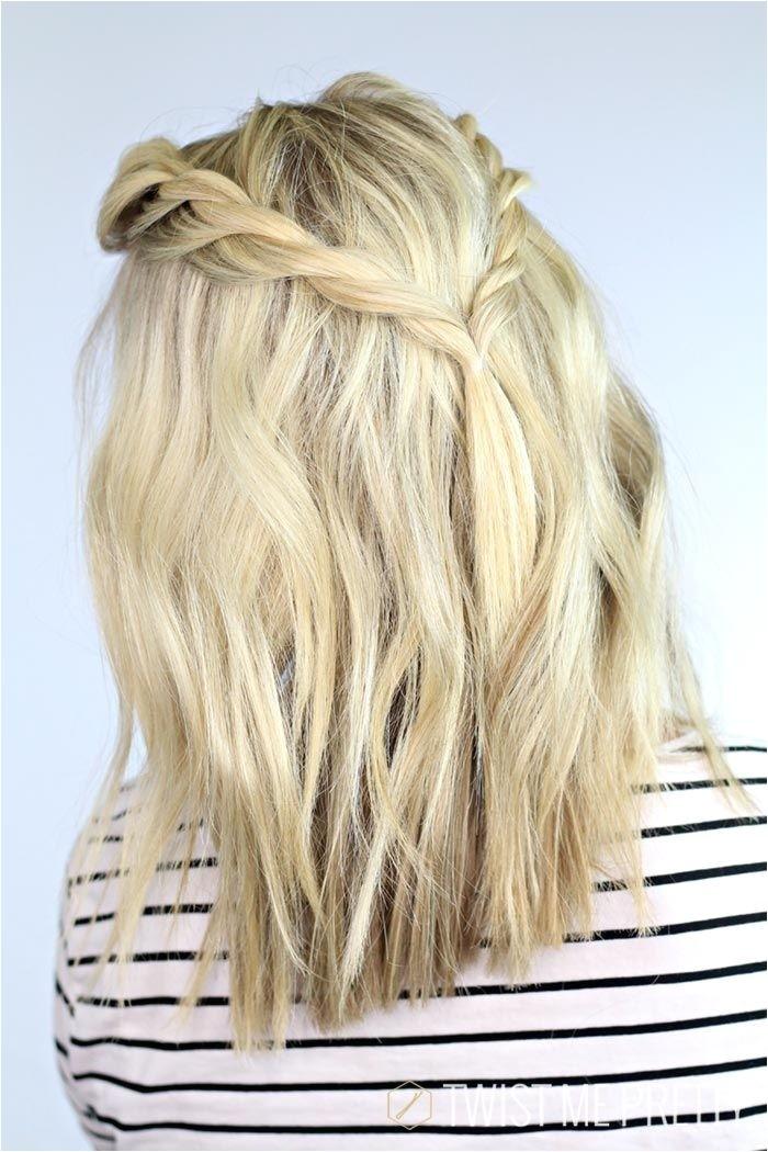 27 cute hairstyles girls