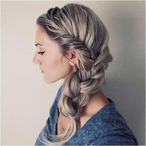 40 cute braided hairstyles for long hair