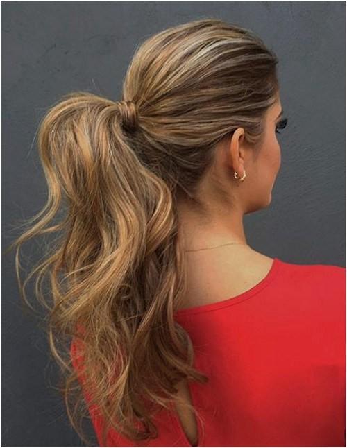 frizz hairstyles