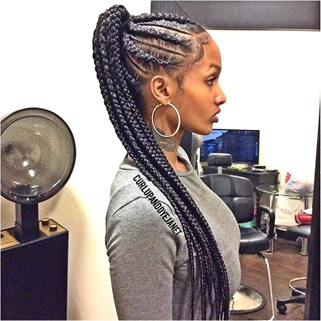 model hairstyles for cute cornrow hairstyles best ideas about cornrow on pinterest side braids hairstyles