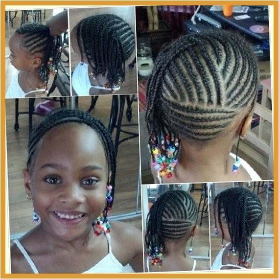 collectionpdwn pretty cornrow braids styles