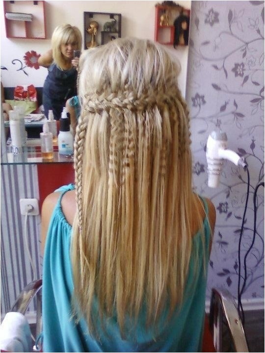 crimped hairstyles 2016