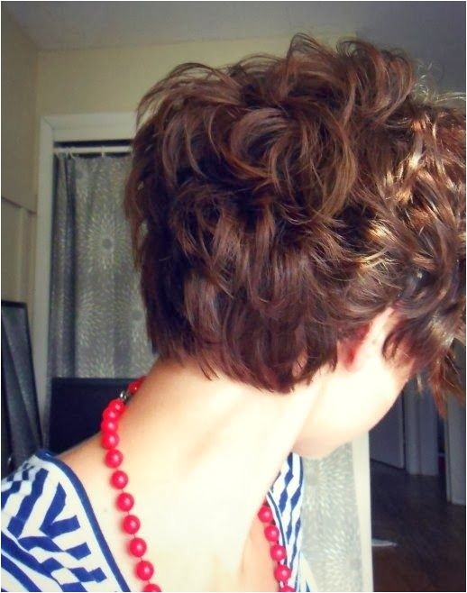 coolest hairstyles for school