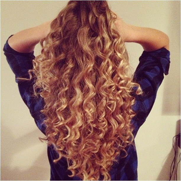 long hairstyles and haircuts for fine hair
