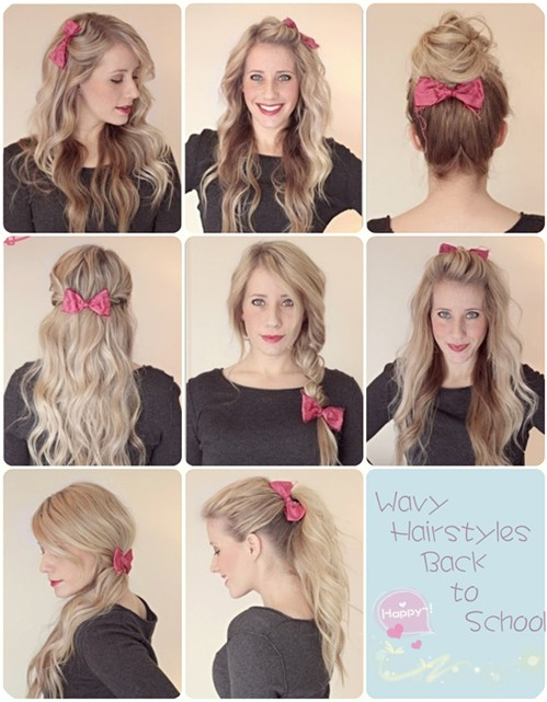 top 9 ombre hairstyles for back to school blog35