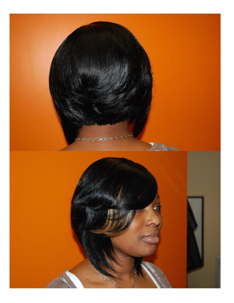 duby hairstyles pictures