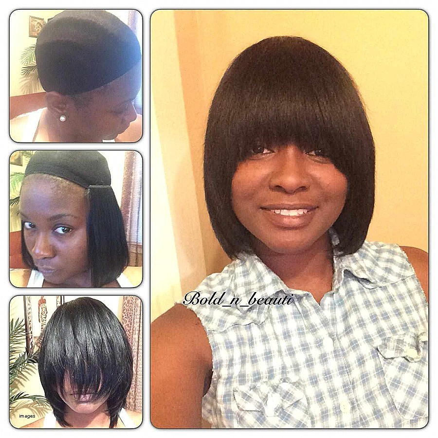quick weave hairstyles with duby hair