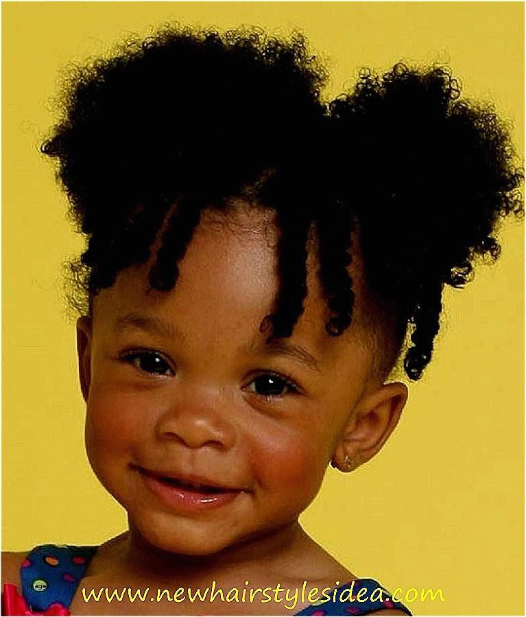 cute easy black girl hairstyles