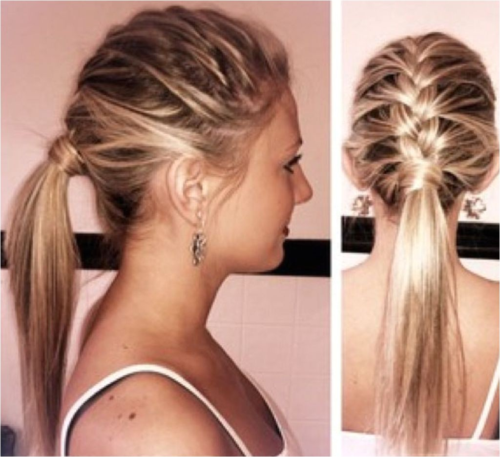 hairstyles for girls with medium hair for party cute and easy hairstyles for medium hair women medium haircut